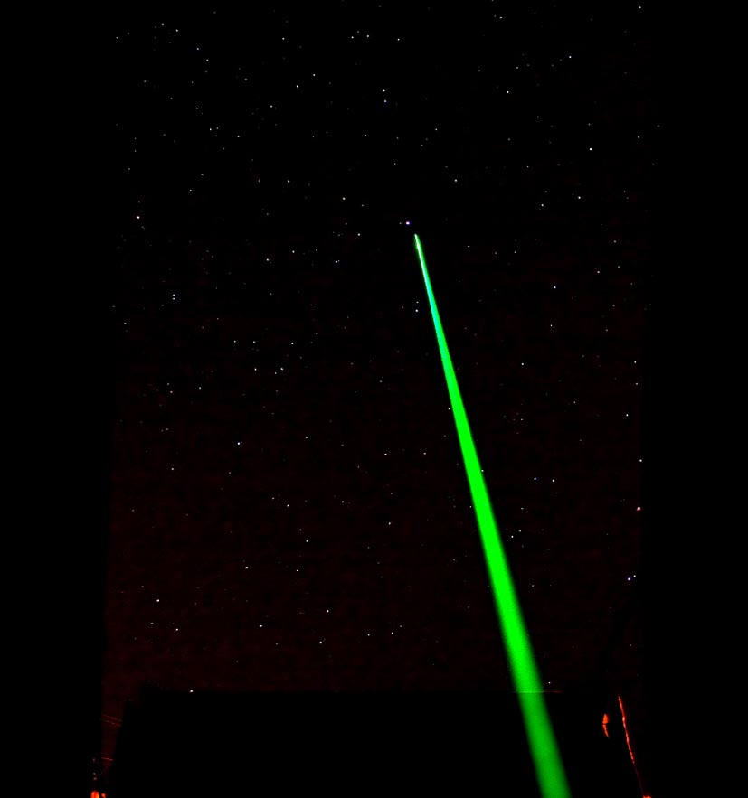 ajuste con laser 2