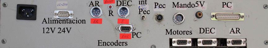 electronica panel trasero copy