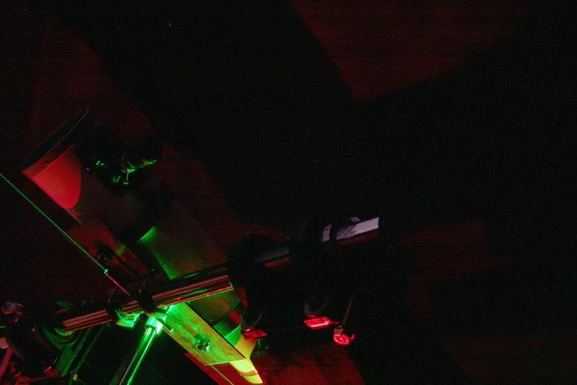 laser polar2