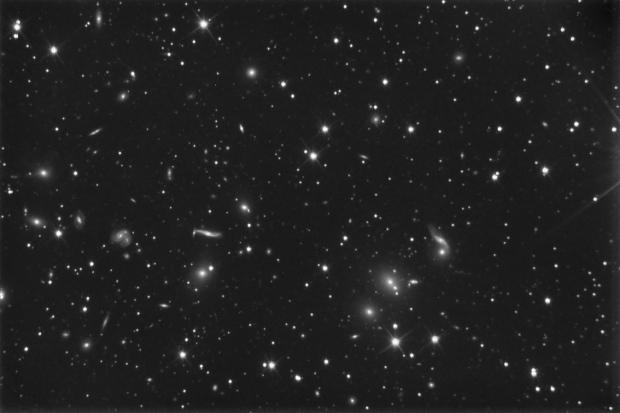 abel 2151 2 1200s 27 mayo 2011PA