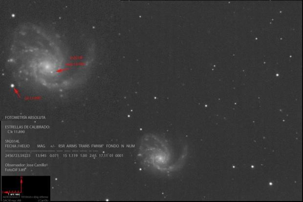 SN2014L_20140307_I88