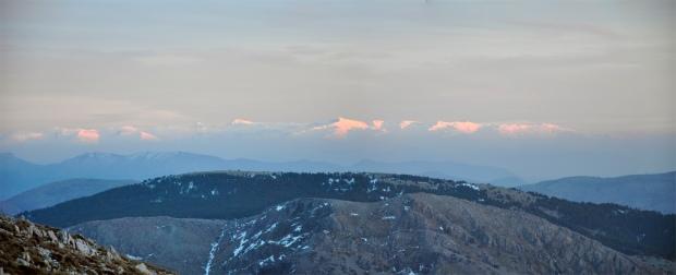Sierraa nevadapanoramica_Marzo_20115