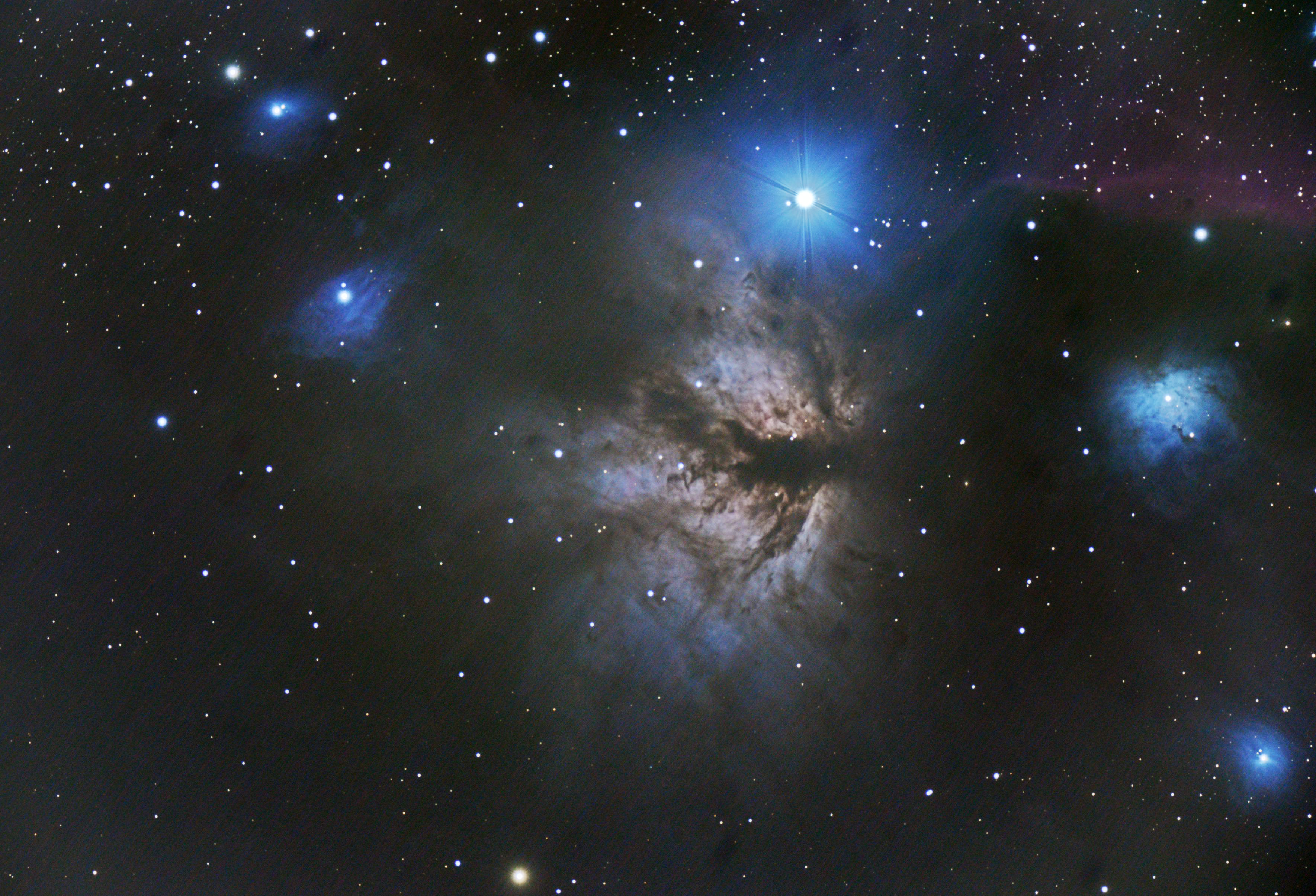 NGC2024final